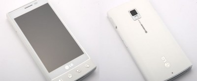 20101212-lgoptimusmach-white02