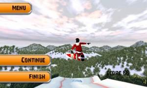 crazy-snowboard02