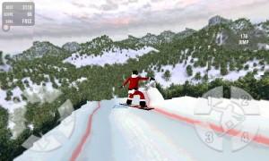 crazy-snowboard03