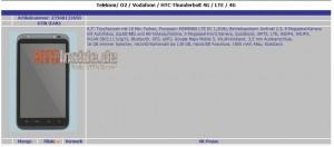 htc-thunderbolt-4g-spec