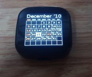 liveview-calendar01