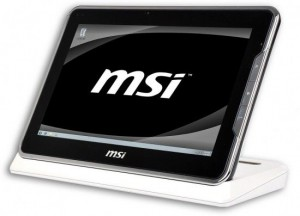 msi-tablet-ces