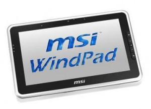 msi-windpad-ces