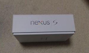 nexus-s-kaifuu03