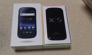 nexus-s-kaifuu04