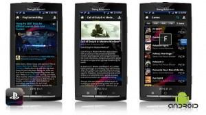 playstation-app-for-android01