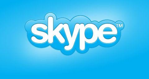 Voilà, je te donnes quelques nouvelles Skype-ces-2011