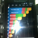 xperia-x10-mini-successor01