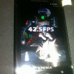 xperia-x10-mini-successor02