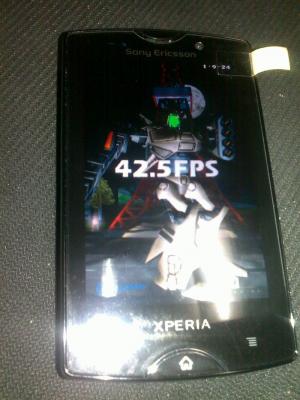 xperia-x10-mini-successor02