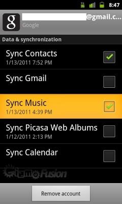 20110115-google-music