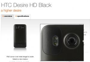 desire-hd-black01