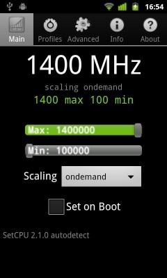 nexus-s-bionix12-1400oc
