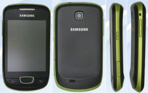 samsung-gt-s5530