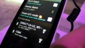 wi-fi-direct-ces-demo-optimus-black
