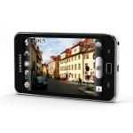GALAXY S WiFi 5.0 Product Image (24)