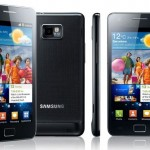 galaxys-2-official-pic