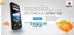 motorola-atrix4g-att