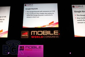 mwc2011-keynote
