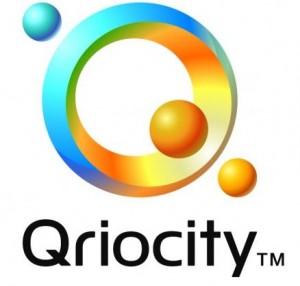 qriocity-sony