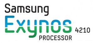 samsung-exynos4210