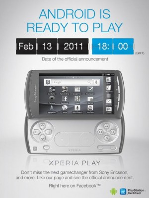 xperia-play01