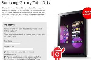 galaxytab101v