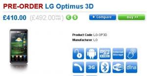 optimus3d-preorder