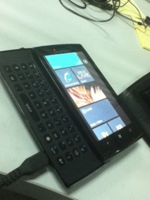sonyericsson-wp7