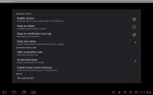 xoom-screenshot01