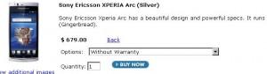 xperia-arc-sim-free