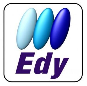 edy-logo