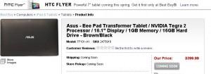 eeepad-transformer02