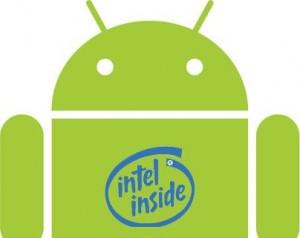 intel-inside01