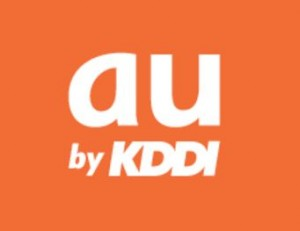 kddi-au-logo