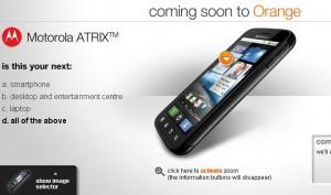 motorola-atrix-orange