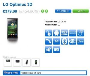 optimus3d-clove