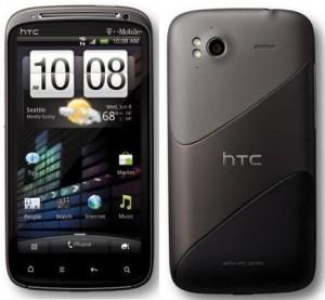 t-mobile-htc-sensation4g02