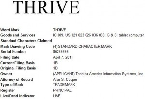 toshiba-thrive