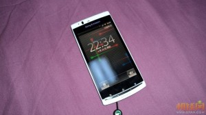 xperia-arc-lt15i-white01