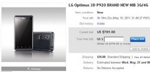LG-Optimus-3D-eBay