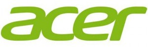 acer-android-oak-trail