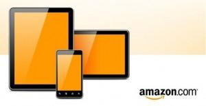amazon-tablet