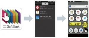 smart-select01