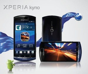 sonyericsson-xperia-kyno01