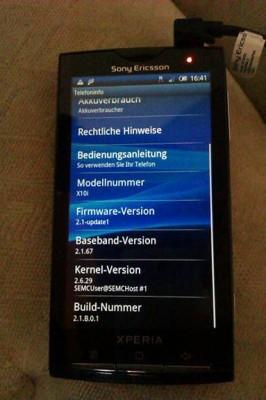 xperia-x10-update01