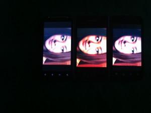 galaxys2-display-04