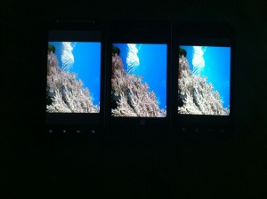 galaxys2-display-05