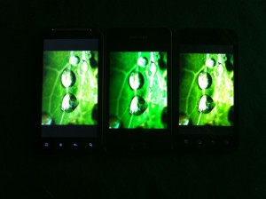 galaxys2-display-07
