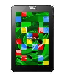 regza-tablet01